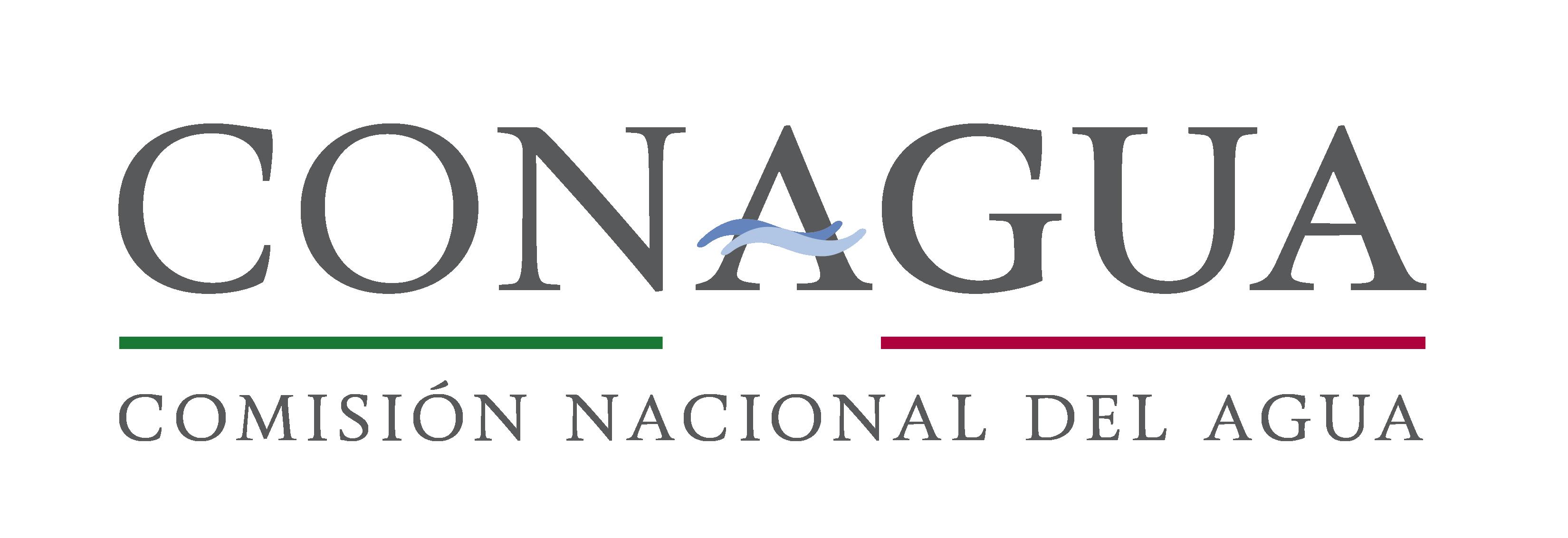 CONAGUA 2013