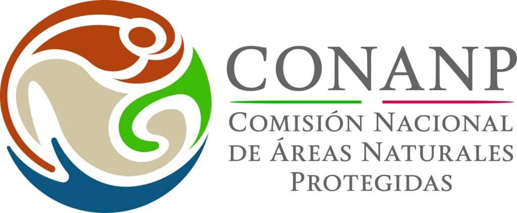 Comisión Nacional de Áreas Naturales Protegidas