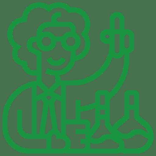 Estudios-ambientales-científicos-mexico