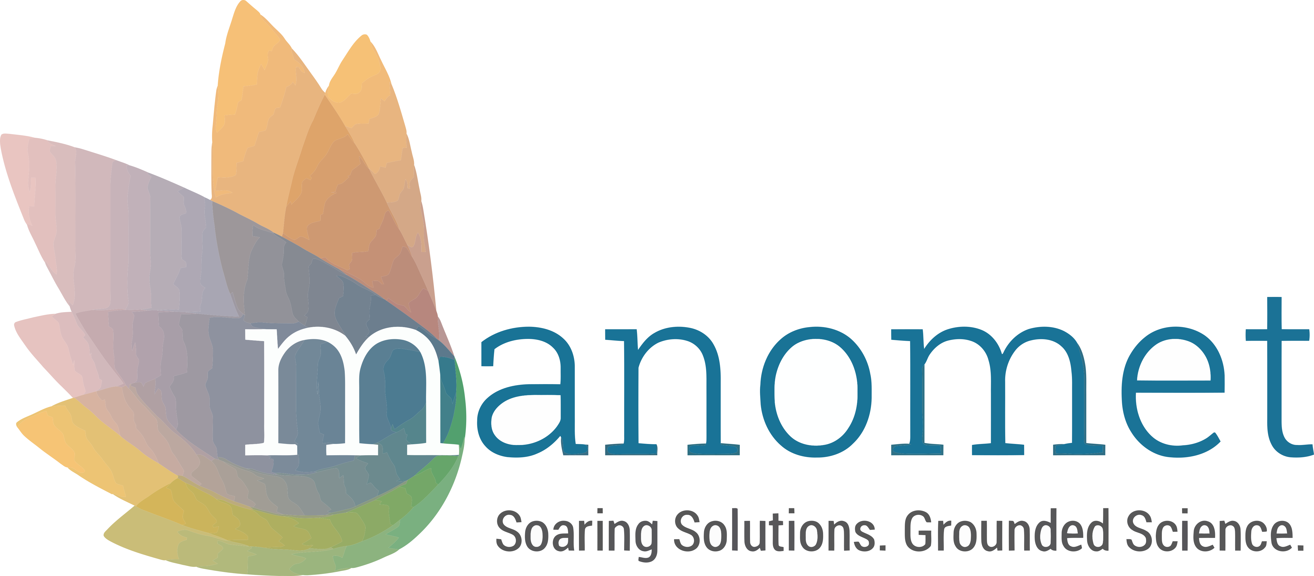 Manomet Center for Conservation Sciences