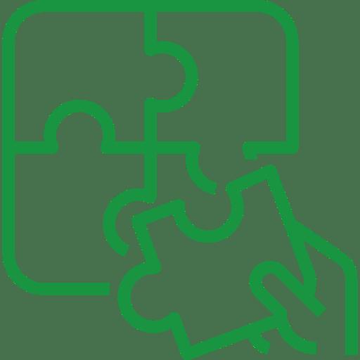 Soluciones-ambientales-sustentables-rápidas-mexico-culiacán