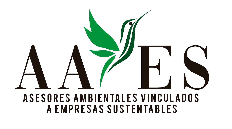 consultoria-ambiental-culiacan-sinaloa-mexico