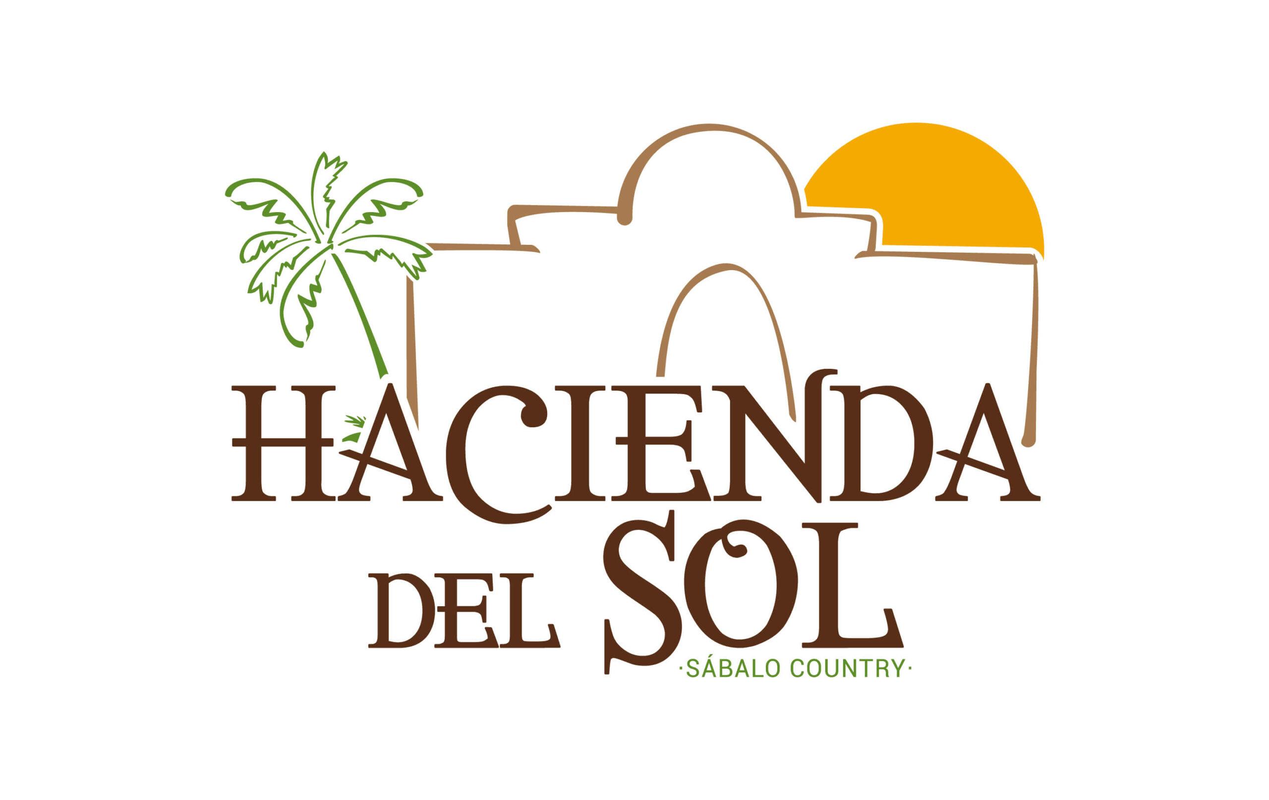 Comisión para el Uso y Conocimiento de la Biodiversidad en México